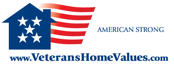 Veterans Home Values